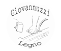 Michele Giovannuzzi Legno